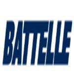 Battelle Alliance Energy