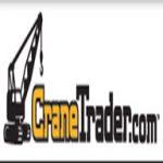 Crane Trader