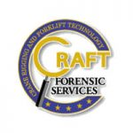 Craft Forensic Services