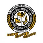 International Brotherhood of Boilermakers Canada