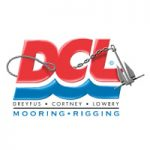 DCL Mooring & Rigging