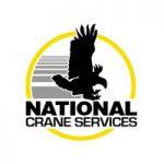 National Crane Services