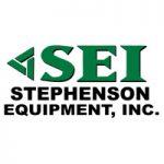Stephenson Equipment, Inc.