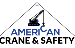 American Crane & Safety
