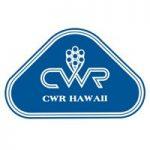 CWR Hawaii, Inc.