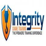 Integrity Crane Training