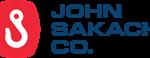 John Sakach Co. of St. Louis