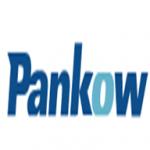 Charles Pankow Builders Ltd