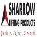 Sharrow Lifting