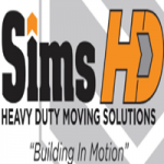Sims Crane & Equipment