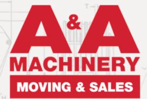 A&A Machinery