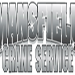 Mansfield Crane Service