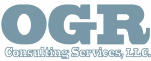 OGR Consulting Services, LLC.
