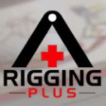 Rigging Plus